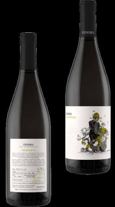 fedora-vino-chardonnay