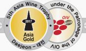 Asia-Gold-Chardonnay