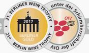 berliner-gold-chardonnay