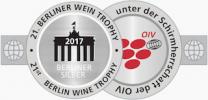 berliner-silber-Goli-breg
