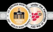 Berliner-Wein-Trophy-2019